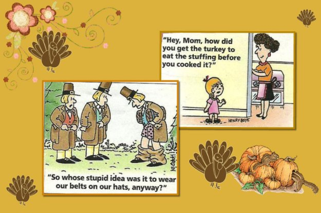 Thanksgiving+humor_Page_01