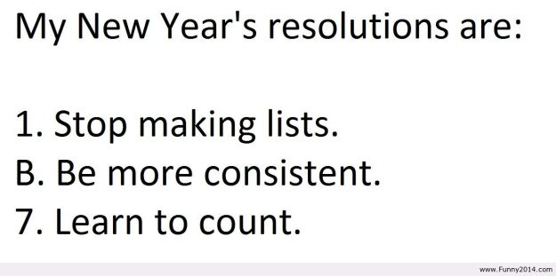 New-Year-Resolutions-Quotes-18