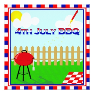 fun_4th_july_independence_day_bbq_party_invitation-re61b9e961f6d43d6adf021d8dd488c0d_zk9yi_324