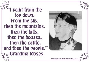 grandma-moses-quote-copy