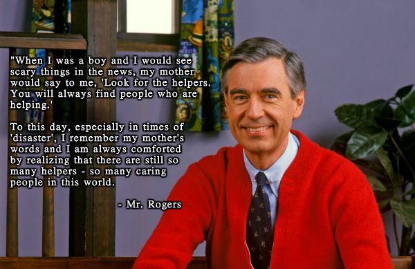 mr_rogers_helpers_quote