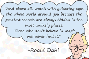 roald-dahl-quote-secrets-magic
