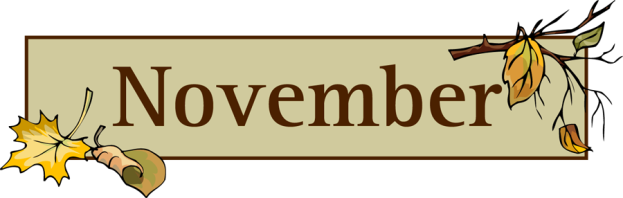 100-word-challenge-2-november-hymkhv-clipart