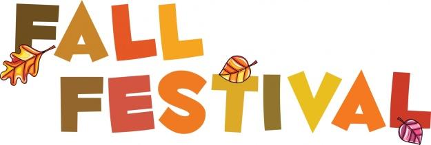 fall_festival_3