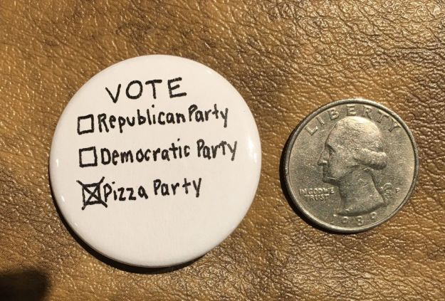 vote-pin-button-magnet-voting-pizza-funny-homemade-_57