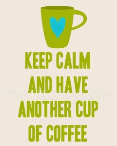 funny-coffee-quotes-and-sayings-15