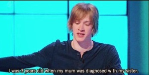 i-was-3-years-old-when-my-mom-was-diagnosed-with-my-sister-dr-heckle-wtf-funny