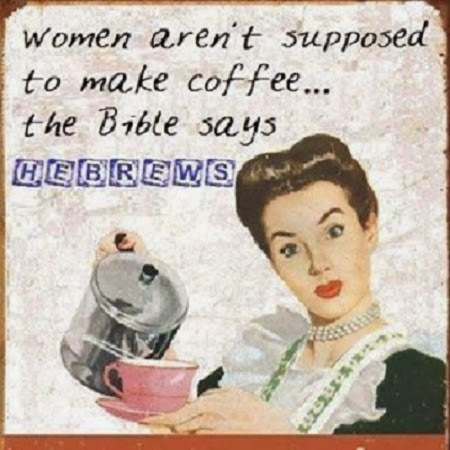 coffeehebrewjoke_large