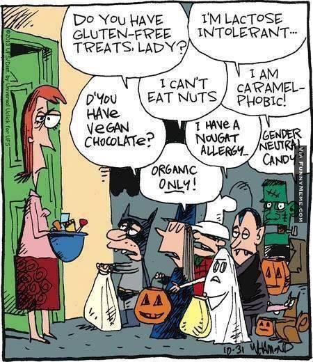funny-memes-halloween-2014