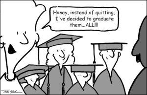 graduate-all-300x195
