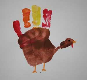 handprint-turkey-mommy